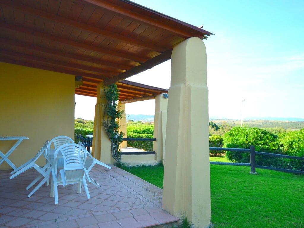 Ferienhaus Villa sei sea villas (602114), Stintino, Sassari, Sardinien, Italien, Bild 15