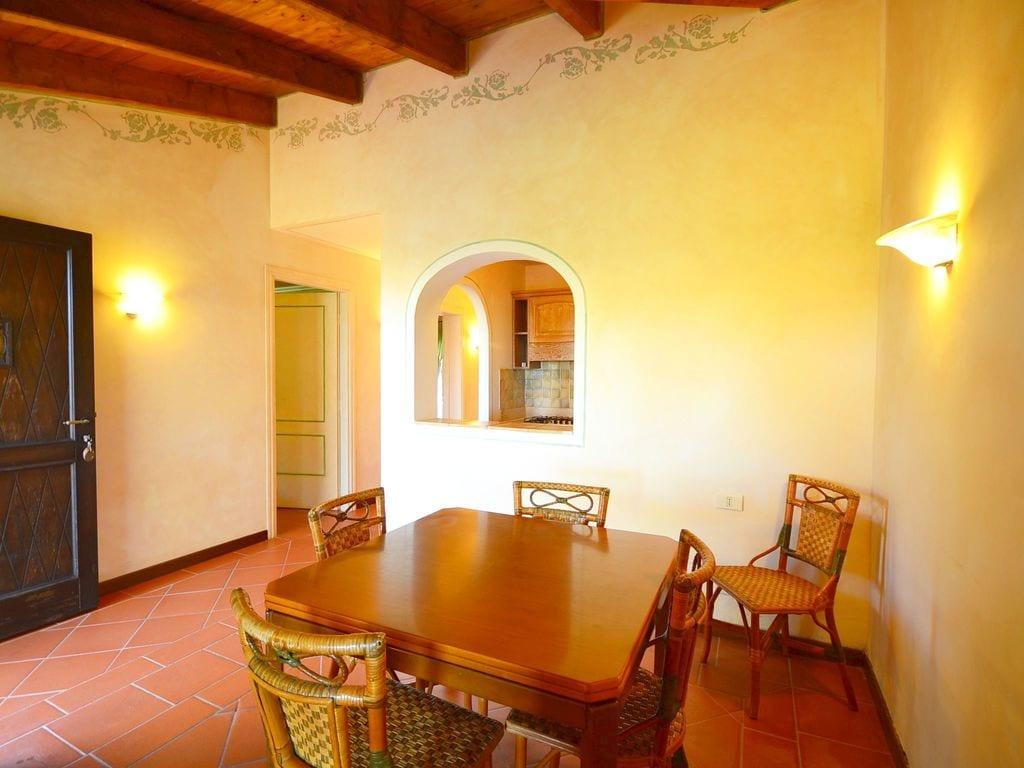 Ferienhaus Villa sei sea villas (602114), Stintino, Sassari, Sardinien, Italien, Bild 6