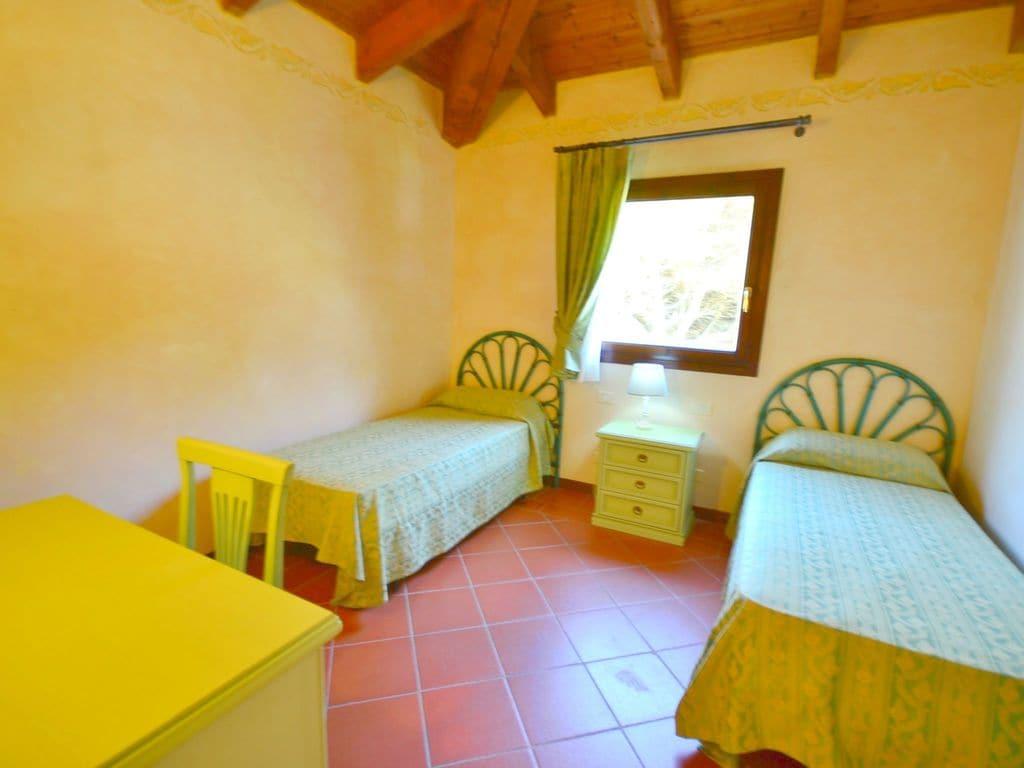 Ferienhaus Villa sei sea villas (602114), Stintino, Sassari, Sardinien, Italien, Bild 11