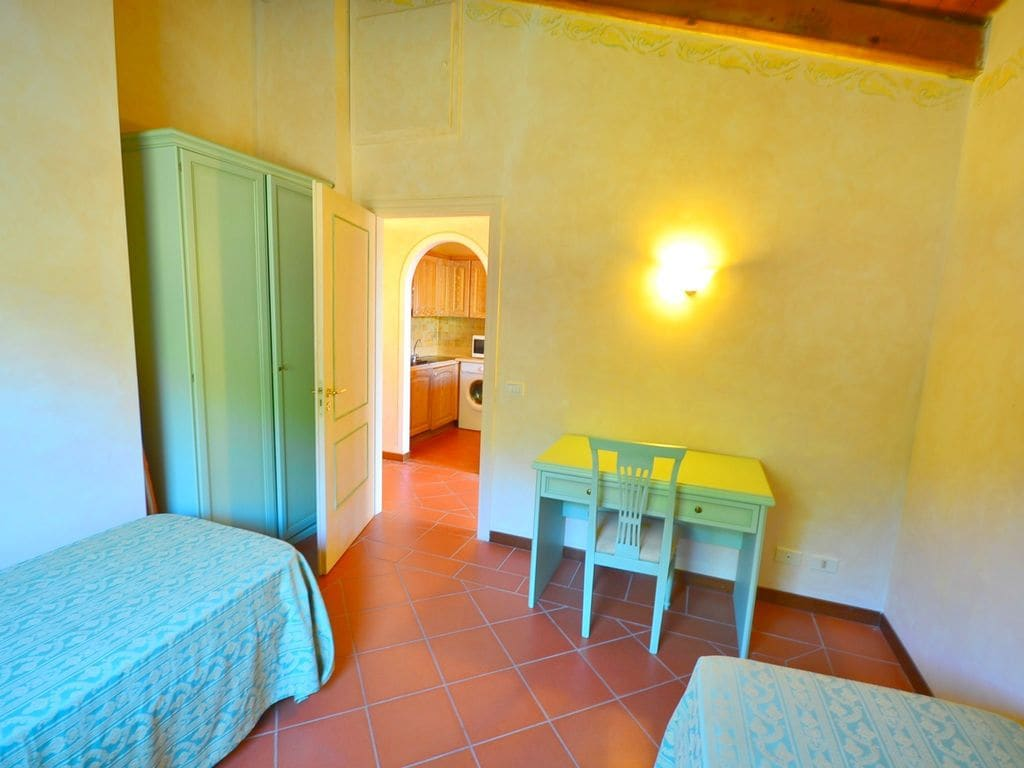 Ferienhaus Villa sei sea villas (602114), Stintino, Sassari, Sardinien, Italien, Bild 13