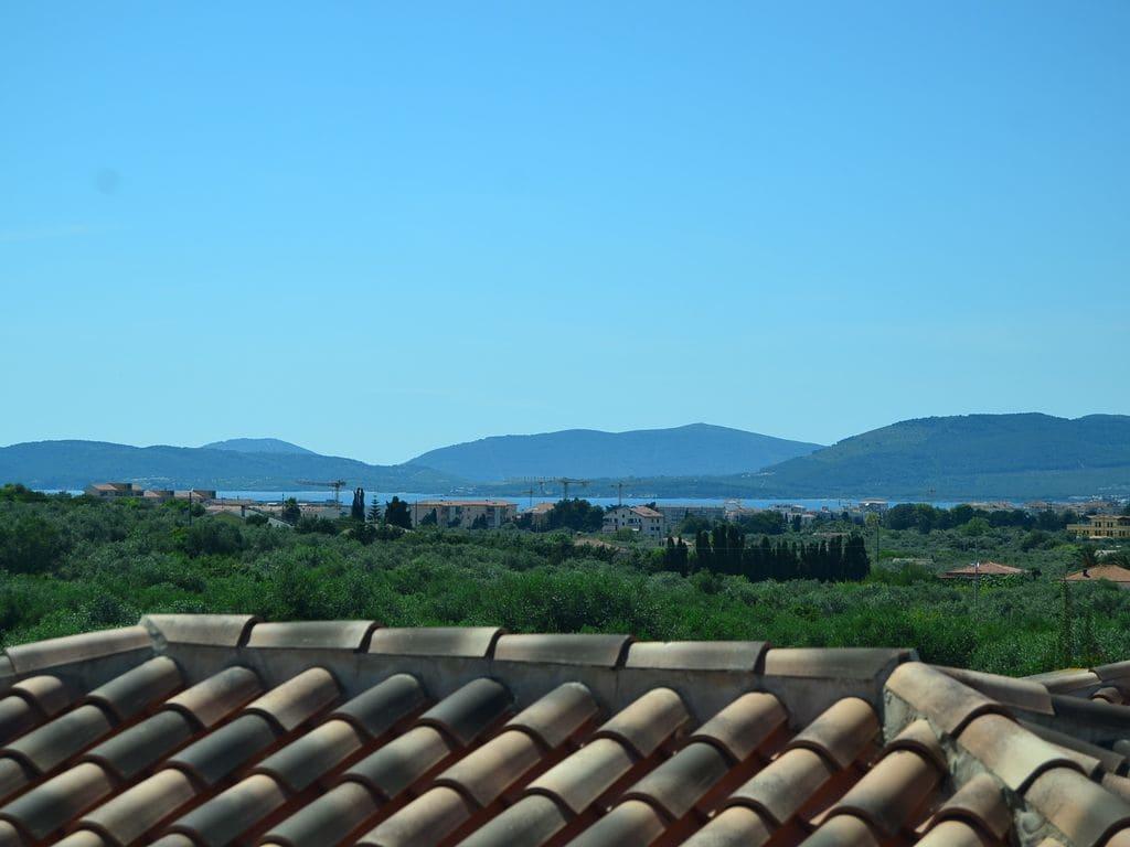 Ferienhaus Blusee  6 terra (602109), Alghero, Sassari, Sardinien, Italien, Bild 18
