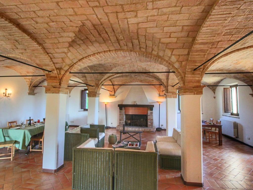 Ferienhaus Le Piagge (597563), Appignano, Macerata, Marken, Italien, Bild 10