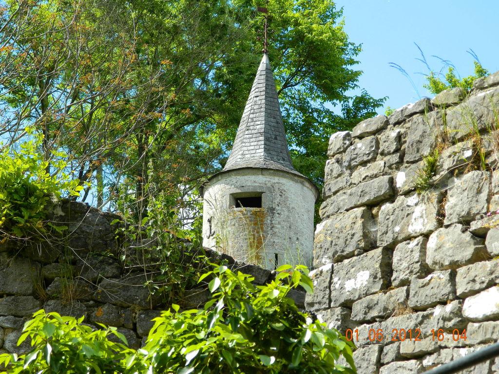 Ferienhaus La Ferme du Couchant (601360), Beauraing, Namur, Wallonien, Belgien, Bild 33