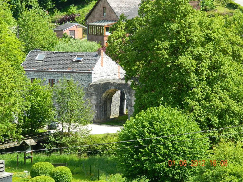 Ferienhaus La Ferme du Couchant (601360), Beauraing, Namur, Wallonien, Belgien, Bild 36
