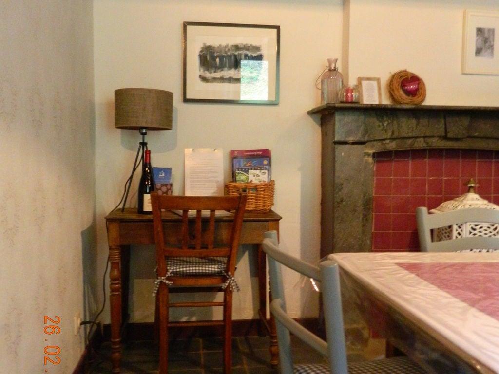 Ferienhaus La Ferme du Couchant (601360), Beauraing, Namur, Wallonien, Belgien, Bild 13