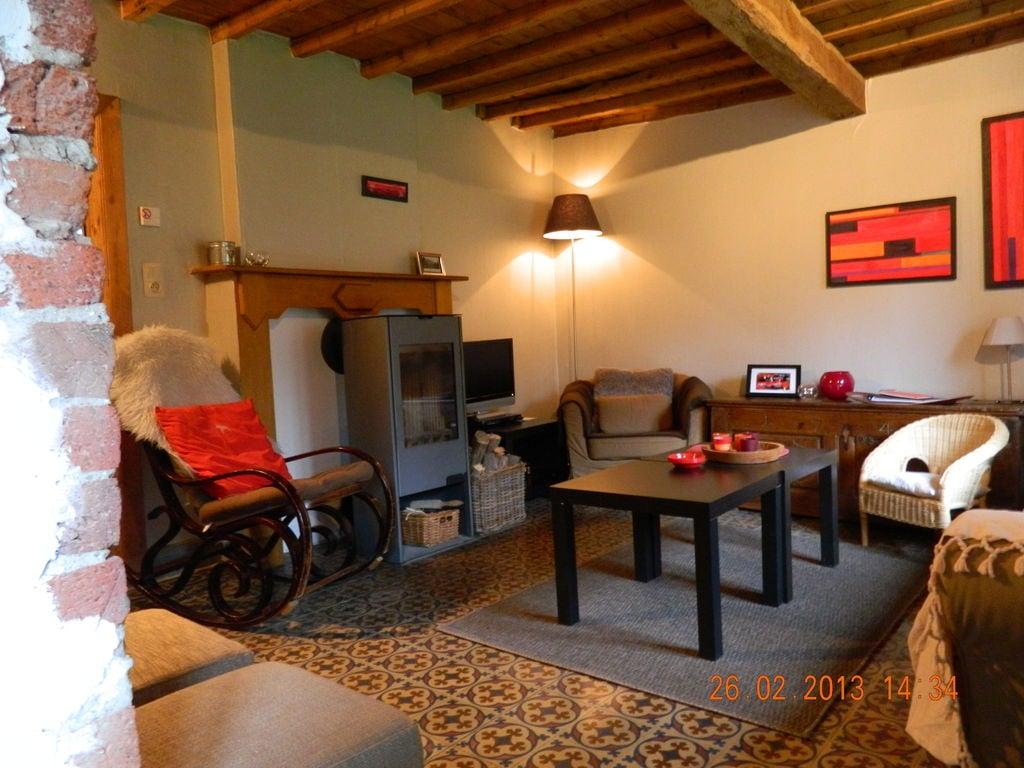 Ferienhaus La Ferme du Couchant (601360), Beauraing, Namur, Wallonien, Belgien, Bild 9