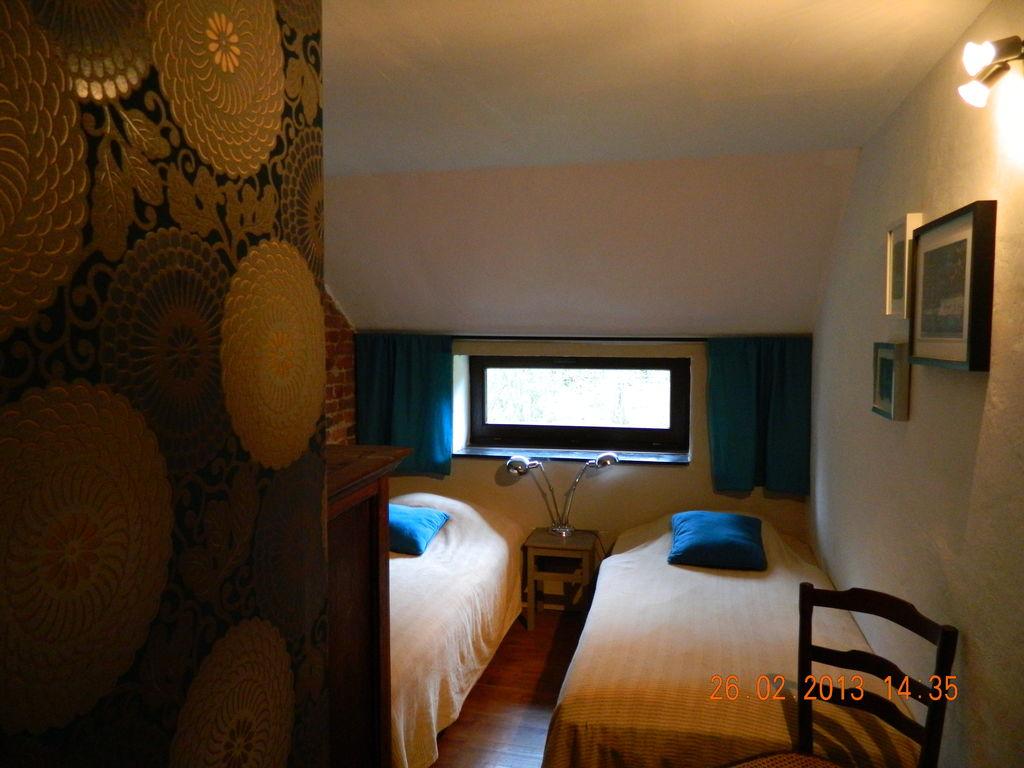 Ferienhaus La Ferme du Couchant (601360), Beauraing, Namur, Wallonien, Belgien, Bild 20