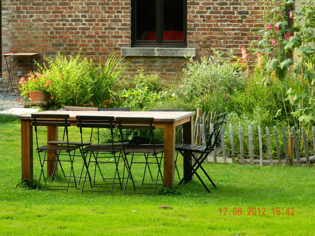 Ferienhaus La Ferme du Couchant (601360), Beauraing, Namur, Wallonien, Belgien, Bild 31