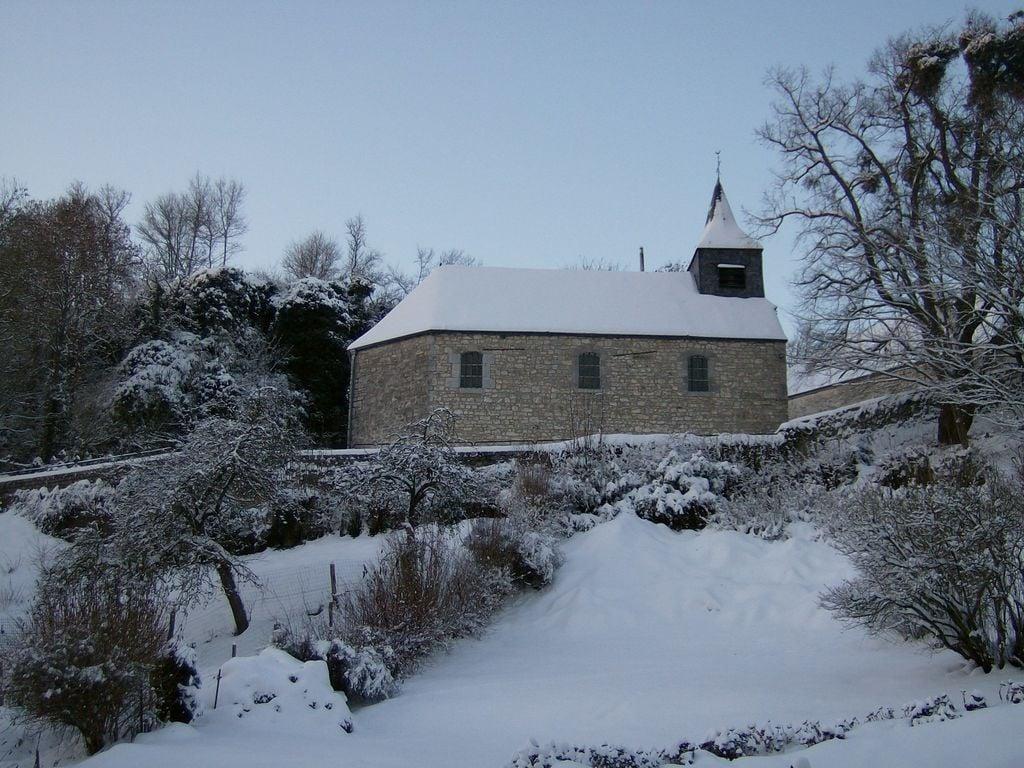 Ferienhaus La Ferme du Couchant (601360), Beauraing, Namur, Wallonien, Belgien, Bild 40