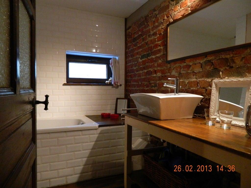 Ferienhaus La Ferme du Couchant (601360), Beauraing, Namur, Wallonien, Belgien, Bild 22