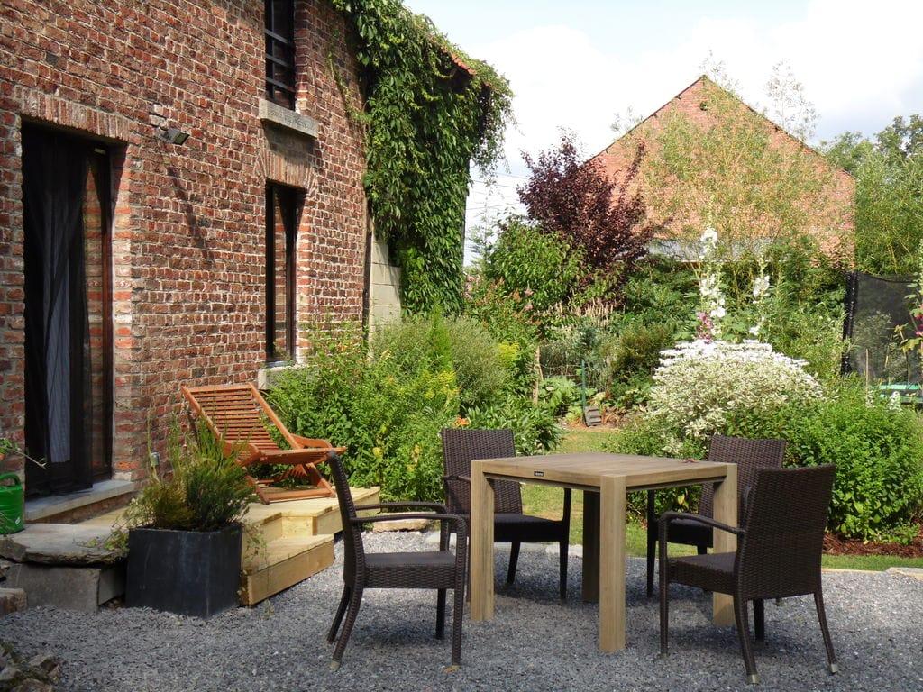Ferienhaus La Ferme du Couchant (601360), Beauraing, Namur, Wallonien, Belgien, Bild 23