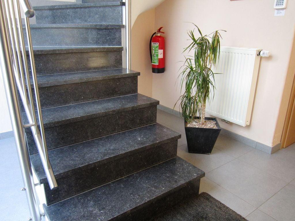Ferienhaus Jasmin (604625), Stavelot, Lüttich, Wallonien, Belgien, Bild 4