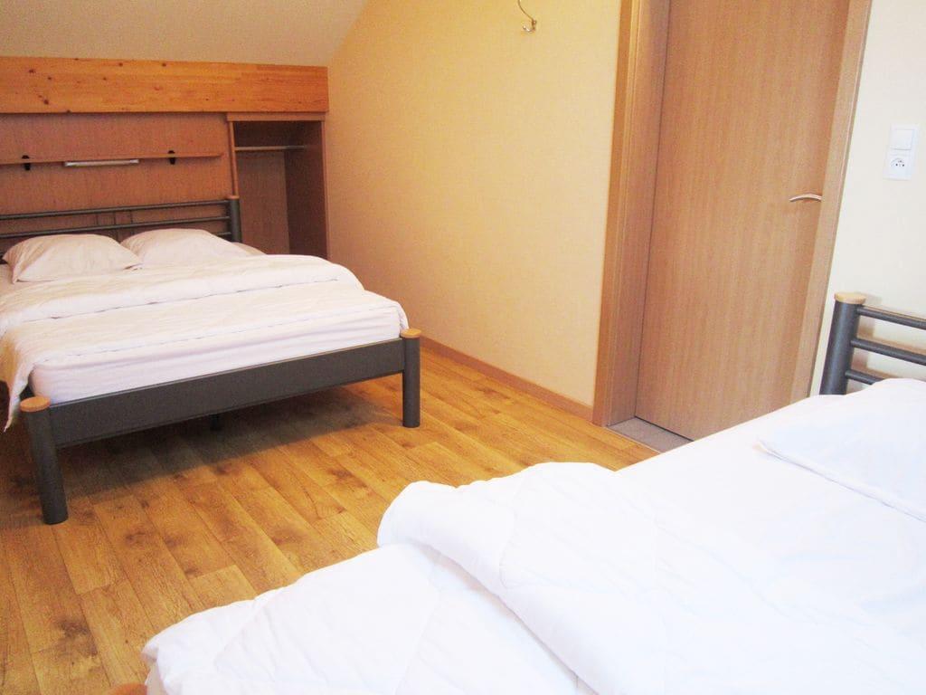 Ferienhaus Jasmin (604625), Stavelot, Lüttich, Wallonien, Belgien, Bild 12