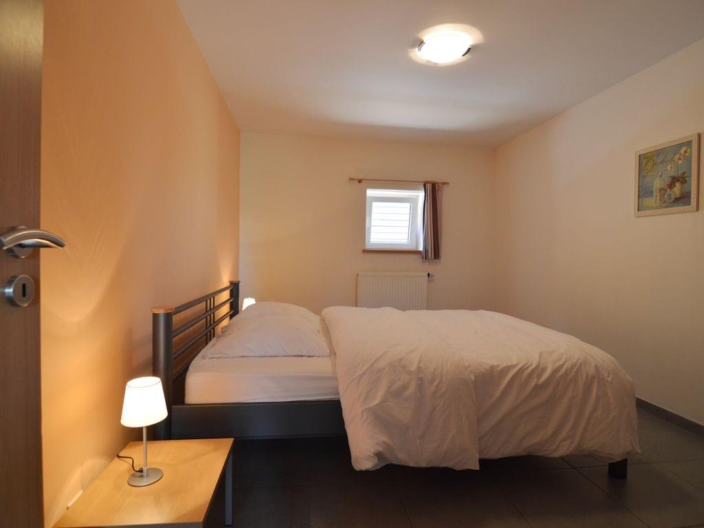 Ferienhaus Jasmin (604625), Stavelot, Lüttich, Wallonien, Belgien, Bild 15