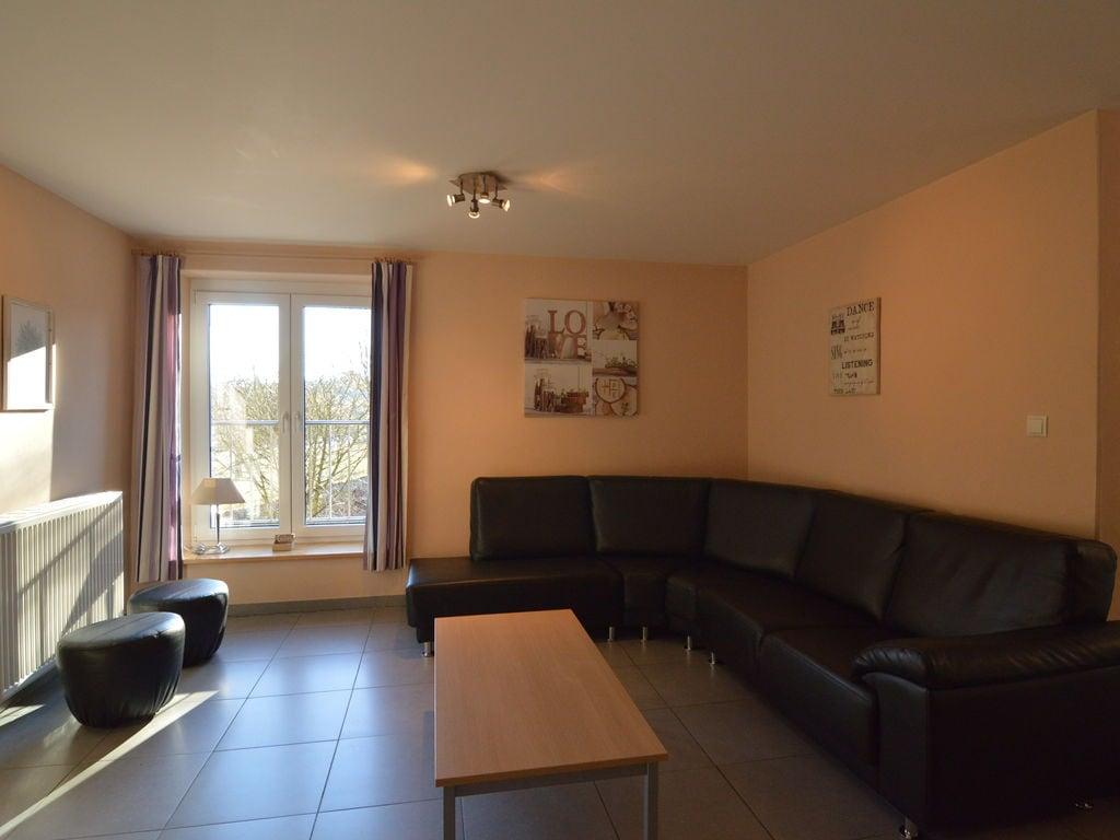 Ferienhaus Jasmin (604625), Stavelot, Lüttich, Wallonien, Belgien, Bild 5