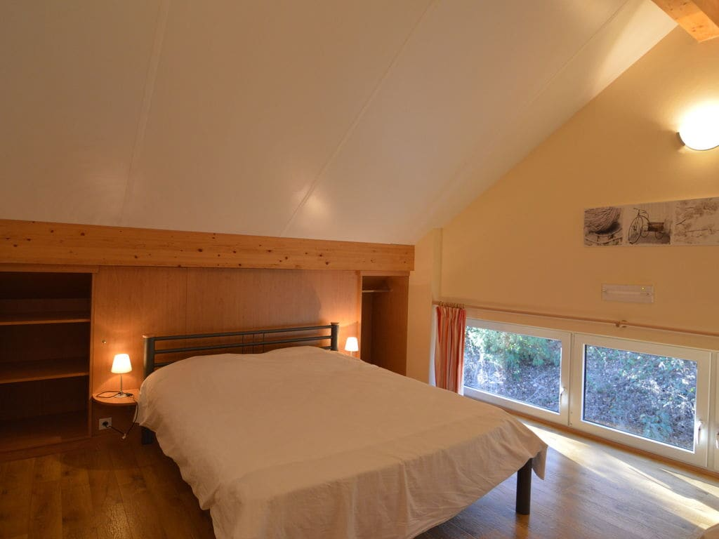 Ferienhaus Jasmin (604625), Stavelot, Lüttich, Wallonien, Belgien, Bild 16