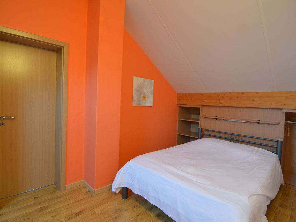 Ferienhaus Jasmin (604625), Stavelot, Lüttich, Wallonien, Belgien, Bild 19