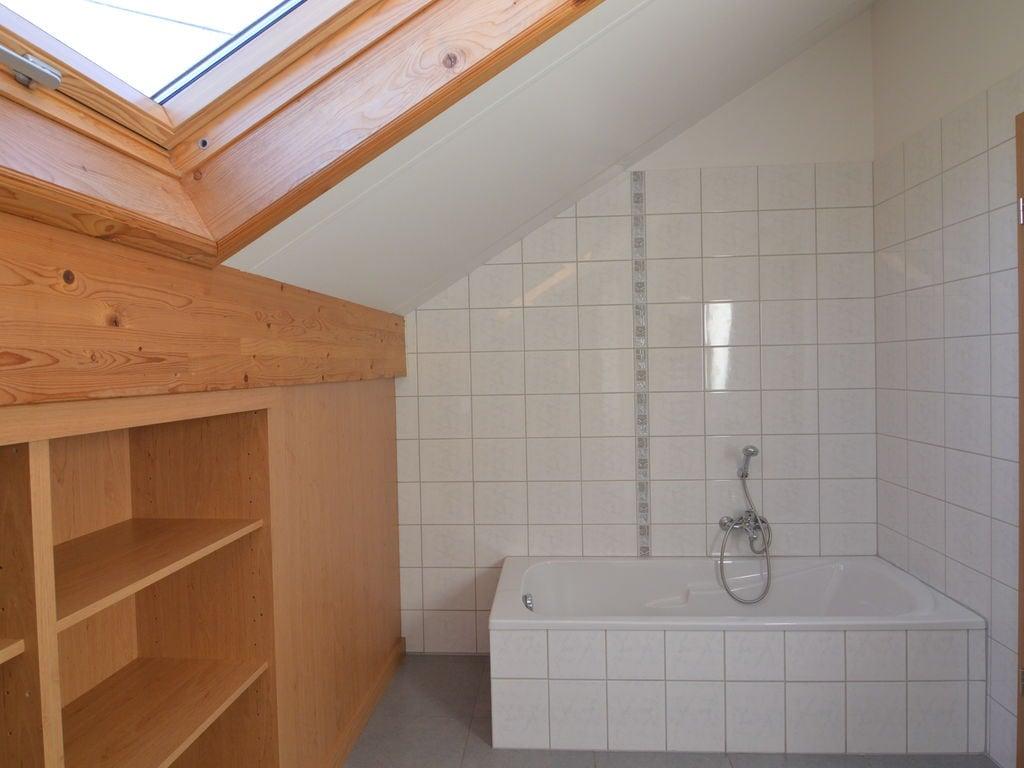 Ferienhaus Jasmin (604625), Stavelot, Lüttich, Wallonien, Belgien, Bild 24