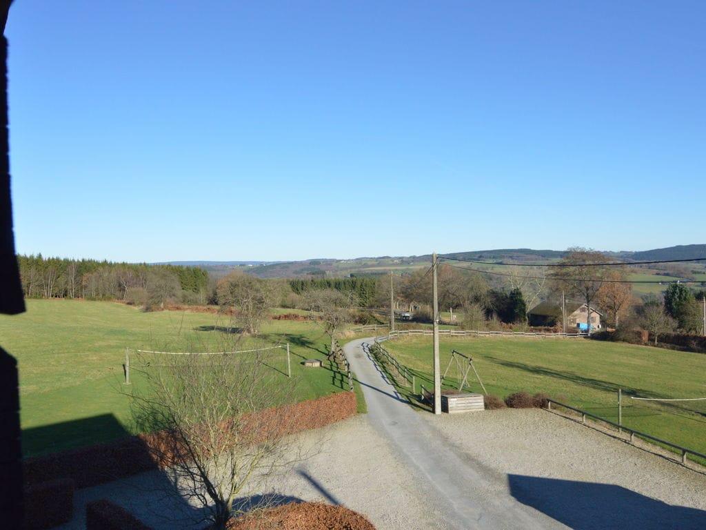 Ferienhaus Jasmin (604625), Stavelot, Lüttich, Wallonien, Belgien, Bild 30