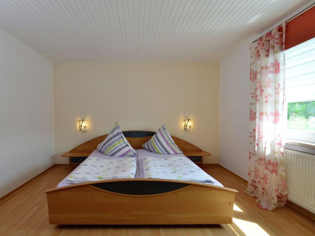 Ferienhaus Wunderschönes Ferienhaus in Stormbruch mit Terrasse (602325), Diemelsee, Sauerland, Nordrhein-Westfalen, Deutschland, Bild 12