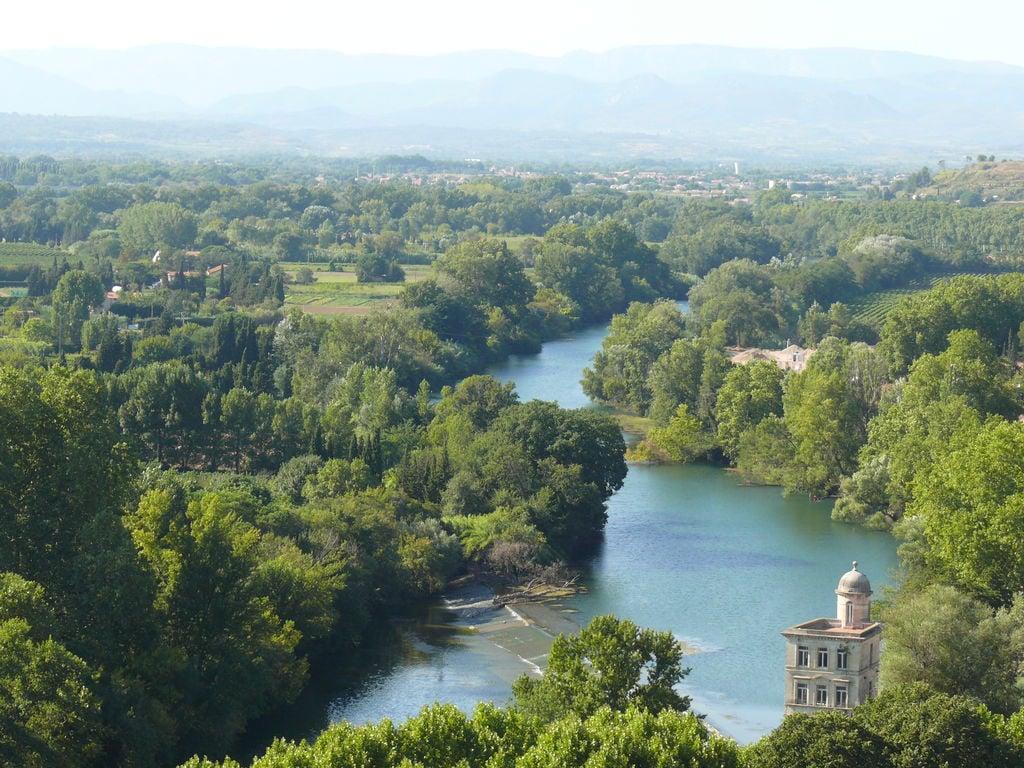 Ferienhaus Au coeur du Languedoc (607560), Lignan sur Orb, Hérault Binnenland, Languedoc-Roussillon, Frankreich, Bild 35