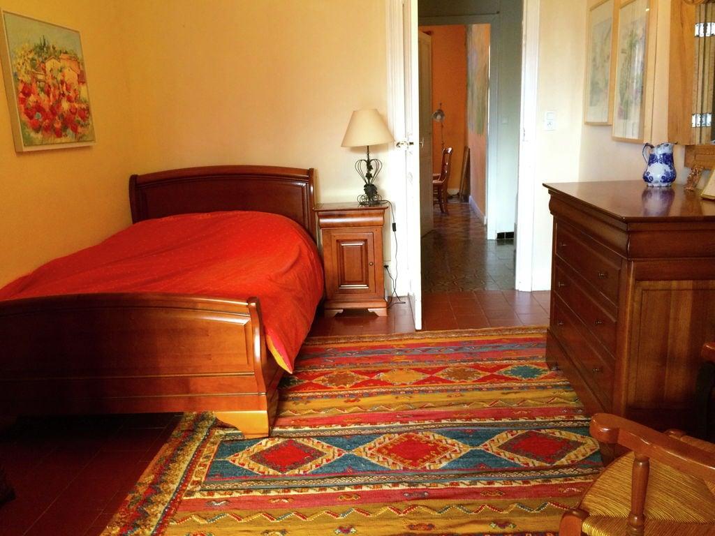 Ferienhaus Au coeur du Languedoc (607560), Lignan sur Orb, Hérault Binnenland, Languedoc-Roussillon, Frankreich, Bild 20
