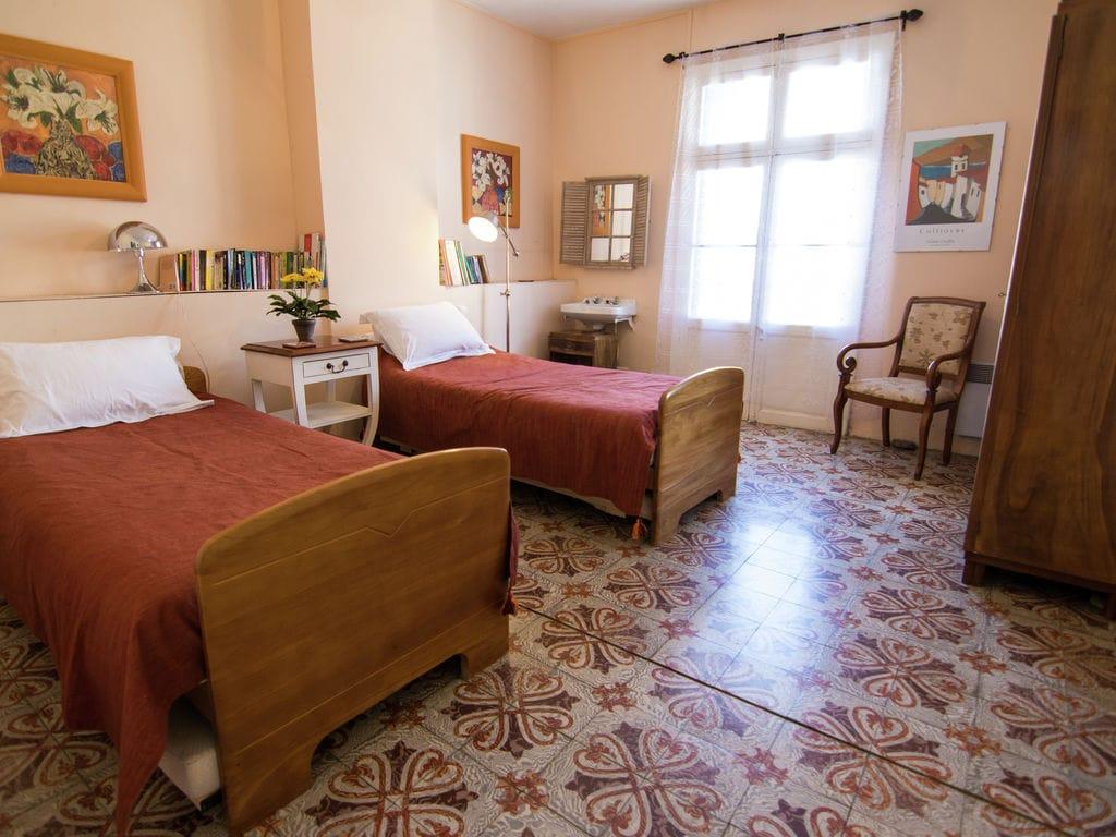Ferienhaus Au coeur du Languedoc (607560), Lignan sur Orb, Hérault Binnenland, Languedoc-Roussillon, Frankreich, Bild 15