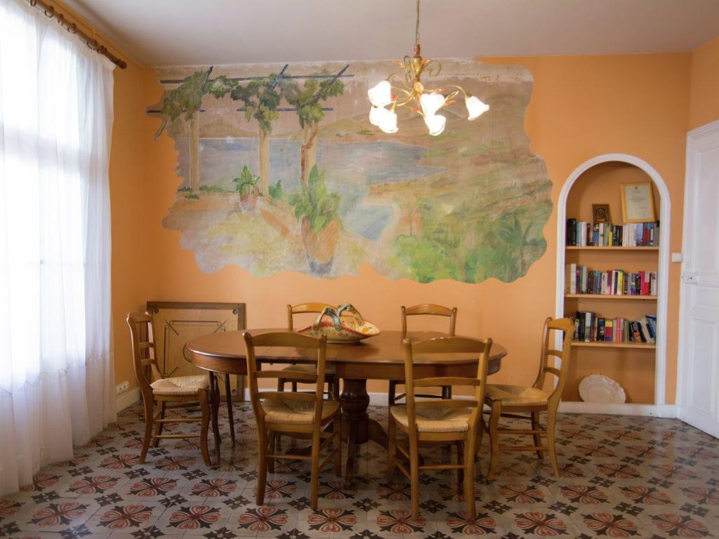 Ferienhaus Au coeur du Languedoc (607560), Lignan sur Orb, Hérault Binnenland, Languedoc-Roussillon, Frankreich, Bild 12