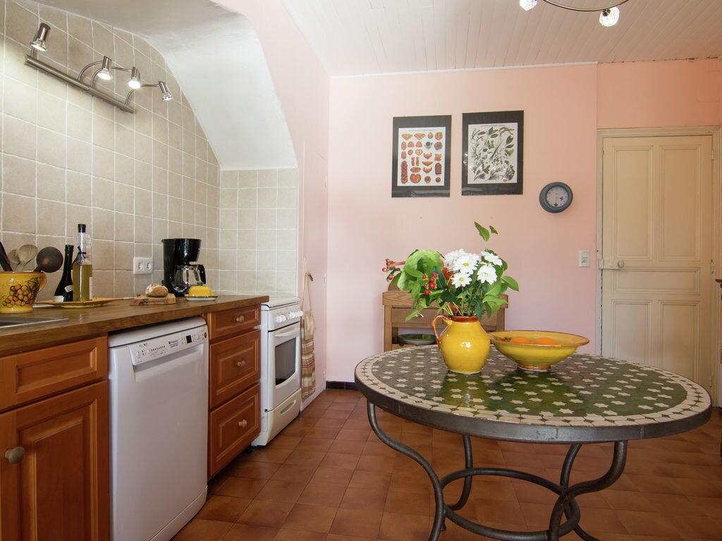 Ferienhaus Au coeur du Languedoc (607560), Lignan sur Orb, Hérault Binnenland, Languedoc-Roussillon, Frankreich, Bild 14