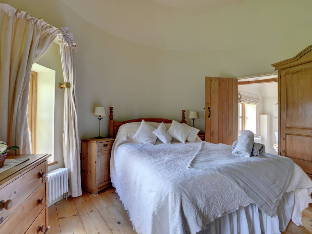 Holiday house Kings Bank Oast (599852), Beckley, Sussex - Brighton, England, United Kingdom, picture 9