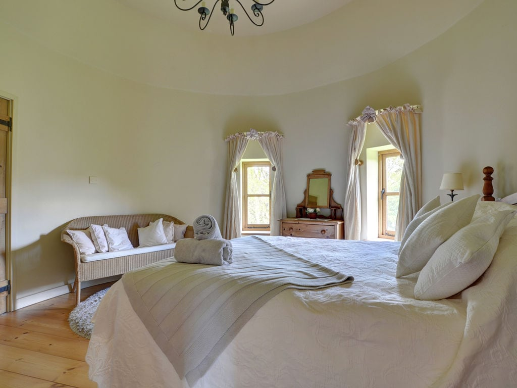 Holiday house Kings Bank Oast (599852), Beckley, Sussex - Brighton, England, United Kingdom, picture 15