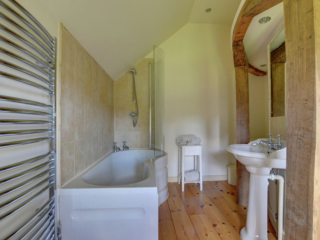 Holiday house Kings Bank Oast (599852), Beckley, Sussex - Brighton, England, United Kingdom, picture 17