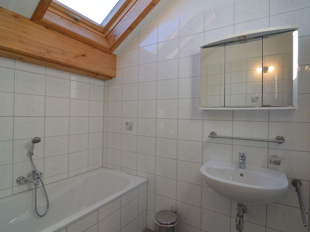 Ferienhaus Coquelicot (604638), Stavelot, Lüttich, Wallonien, Belgien, Bild 20