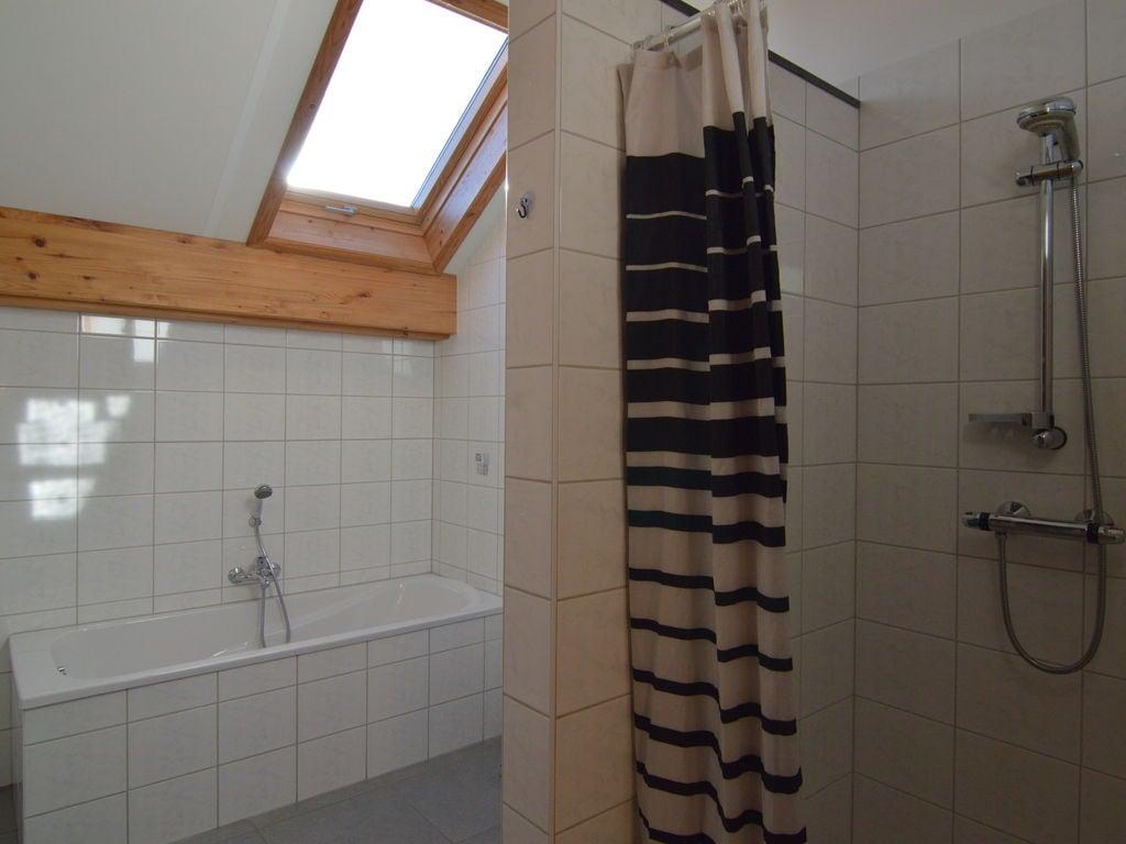 Ferienhaus Coquelicot (604638), Stavelot, Lüttich, Wallonien, Belgien, Bild 19