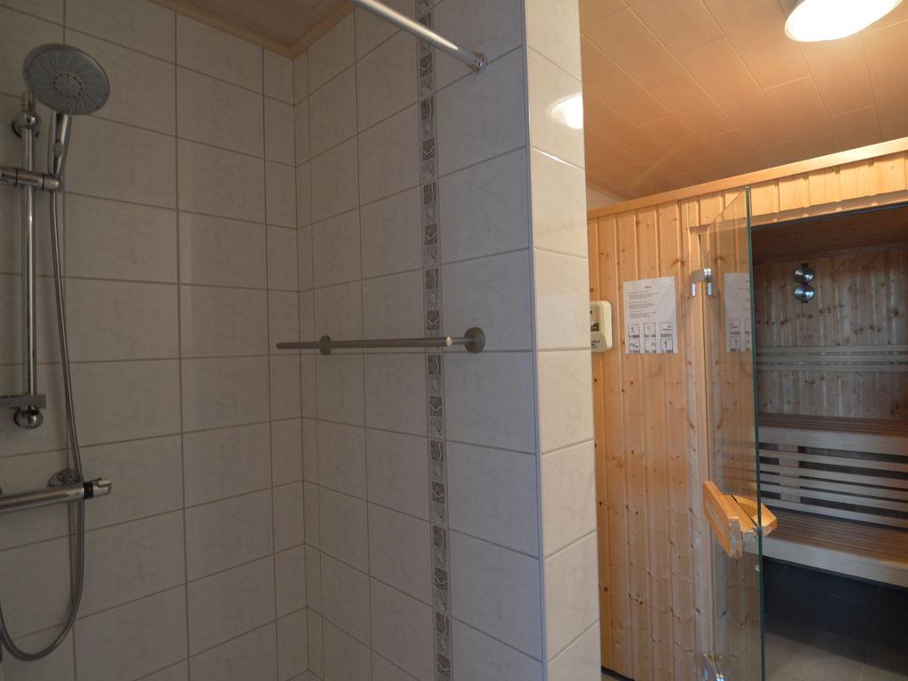 Ferienhaus Coquelicot (604638), Stavelot, Lüttich, Wallonien, Belgien, Bild 30