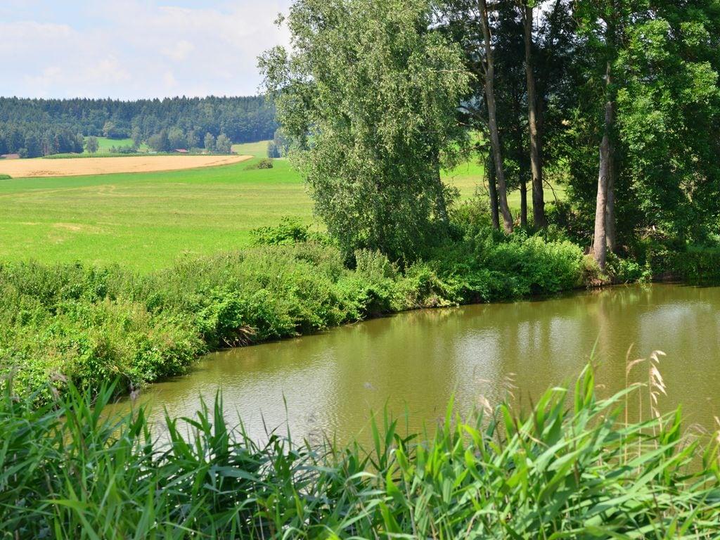 Ferienwohnung Bayerischer Wald (620156), Zandt, Bayerischer Wald, Bayern, Deutschland, Bild 13