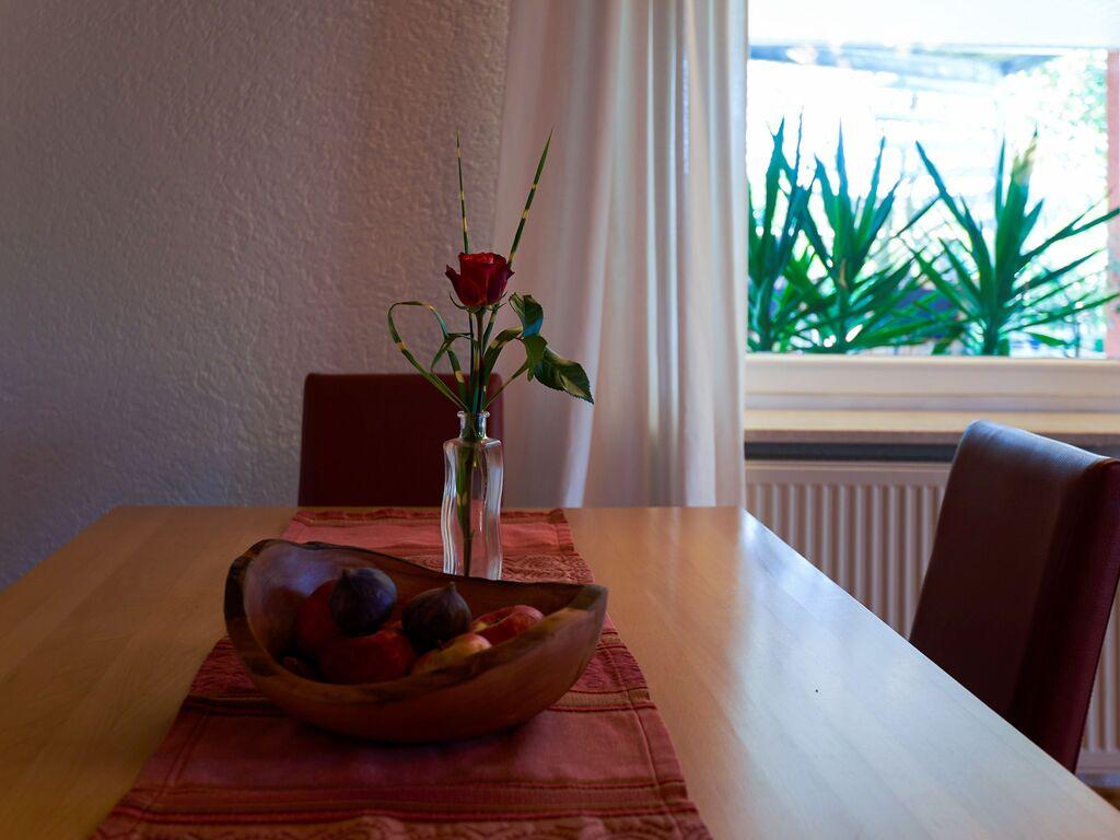 Ferienwohnung Die schöne Wohnung mit der Sauna, dem überdachten Terrasse, dem Garten und dem Baumhaus fü (620156), Zandt, Bayerischer Wald, Bayern, Deutschland, Bild 34