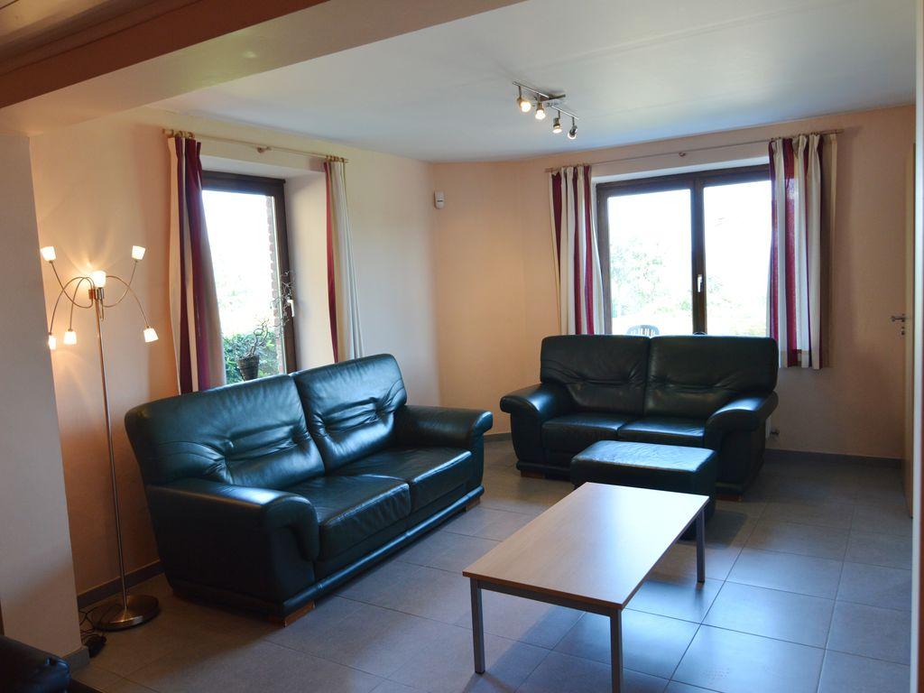 Ferienhaus Iris (604643), Stavelot, Lüttich, Wallonien, Belgien, Bild 12