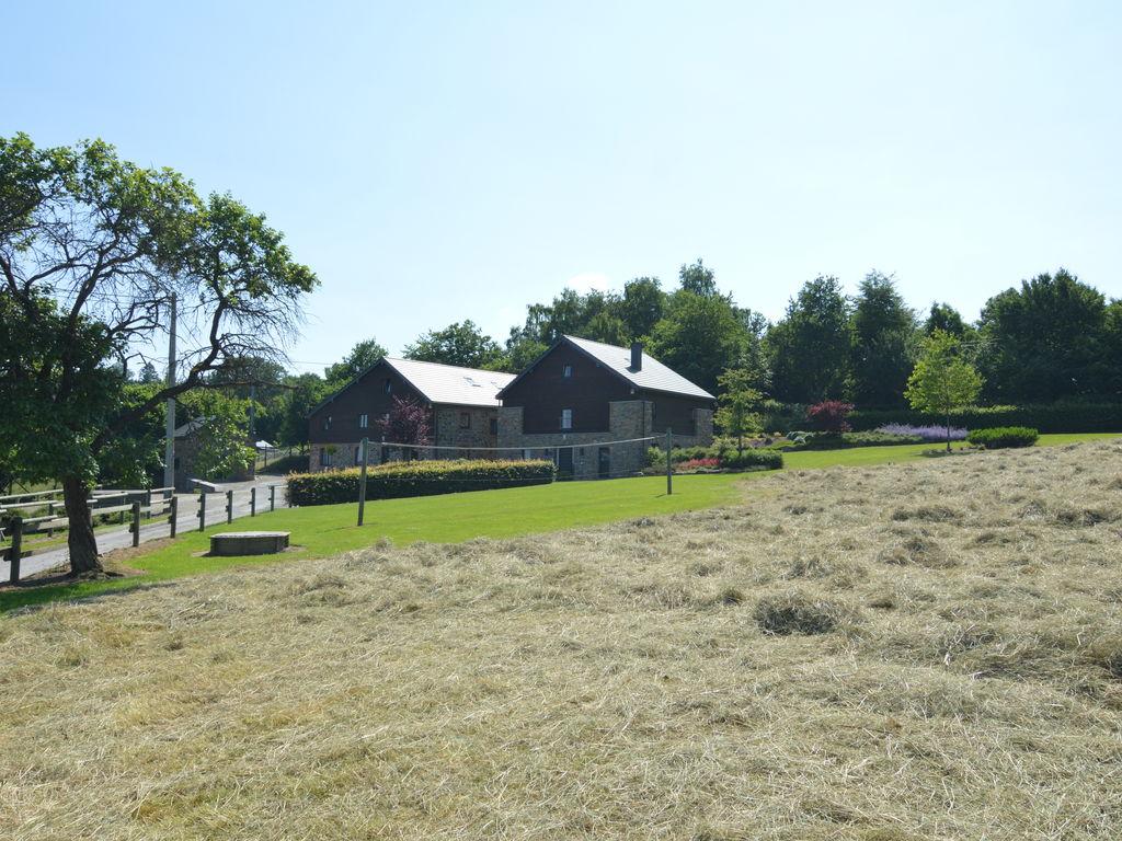 Ferienhaus Iris (604643), Stavelot, Lüttich, Wallonien, Belgien, Bild 35