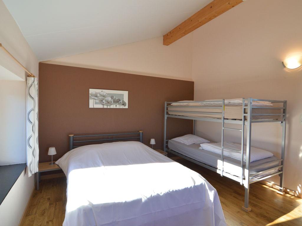 Ferienhaus Iris (604643), Stavelot, Lüttich, Wallonien, Belgien, Bild 25