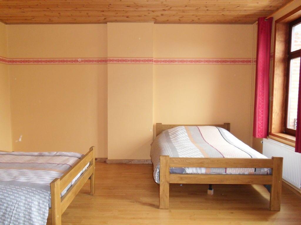 Ferienhaus Gite Le Renard (610177), Cul-des-Sarts, Namur, Wallonien, Belgien, Bild 24