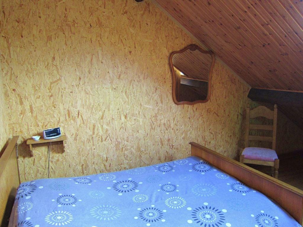 Ferienhaus Gite la Belette (610172), Cul-des-Sarts, Namur, Wallonien, Belgien, Bild 22