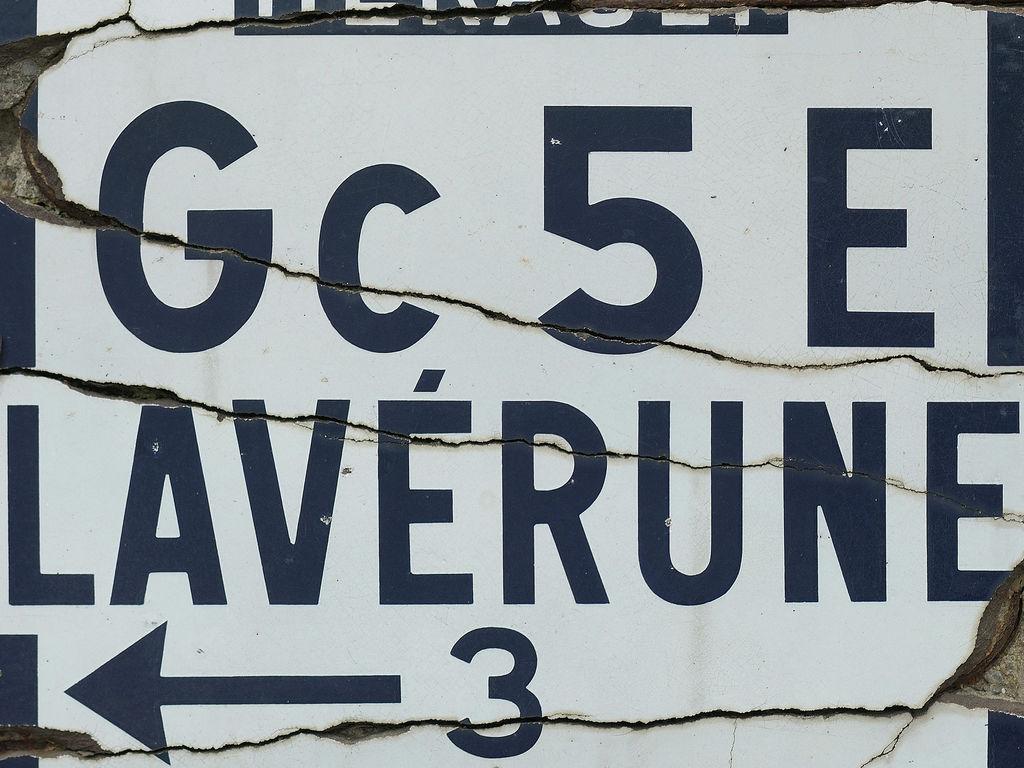 Ferienhaus Calme et vignes près de Montpellier (620480), Pignan, Mittelmeerküste Hérault, Languedoc-Roussillon, Frankreich, Bild 30