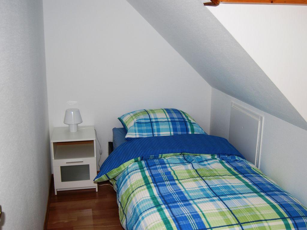 Ferienwohnung Großzügiges Apartment im Schwarzwald mit kostenlosem WLAN (643025), Rickenbach, Schwarzwald, Baden-Württemberg, Deutschland, Bild 10