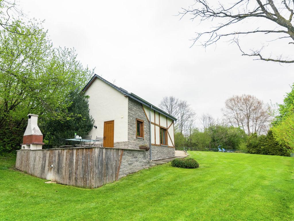 Ferienhaus Le Trou du Loup (613696), Awenne, Luxemburg (BE), Wallonien, Belgien, Bild 7