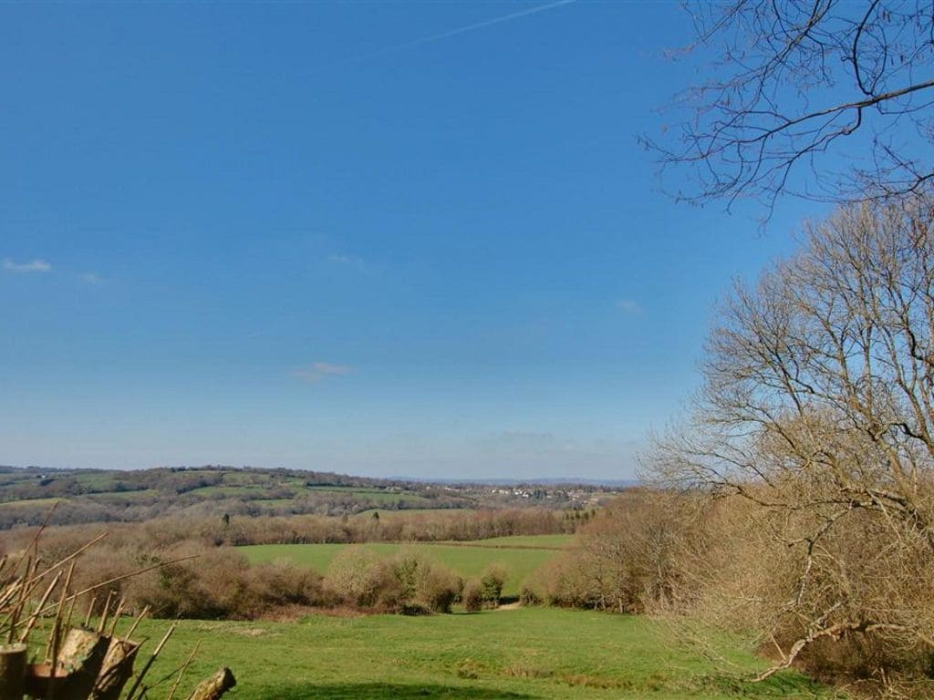 Holiday house Sugarloaf Cottage (615310), Brightling, Sussex - Brighton, England, United Kingdom, picture 18