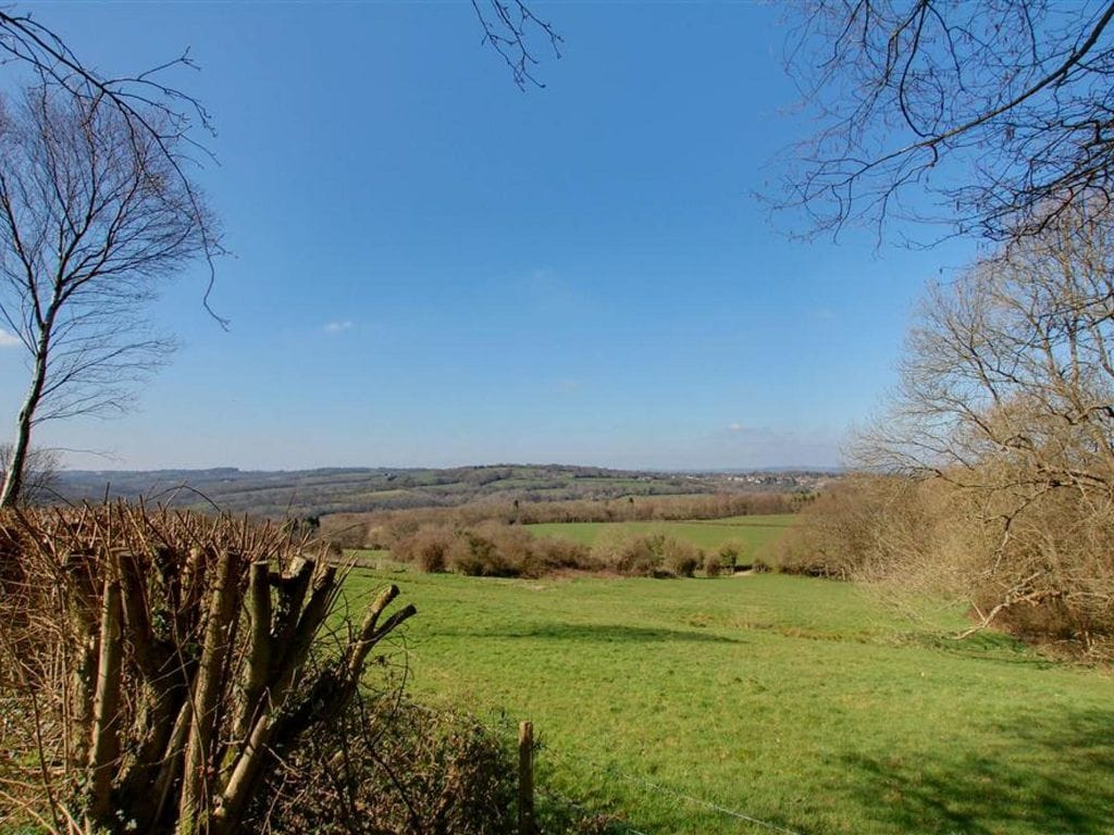 Holiday house Sugarloaf Cottage (615310), Brightling, Sussex - Brighton, England, United Kingdom, picture 17
