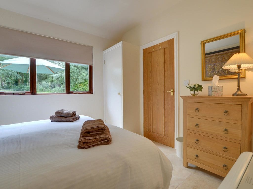 Holiday house Sugarloaf Cottage (615310), Brightling, Sussex - Brighton, England, United Kingdom, picture 9