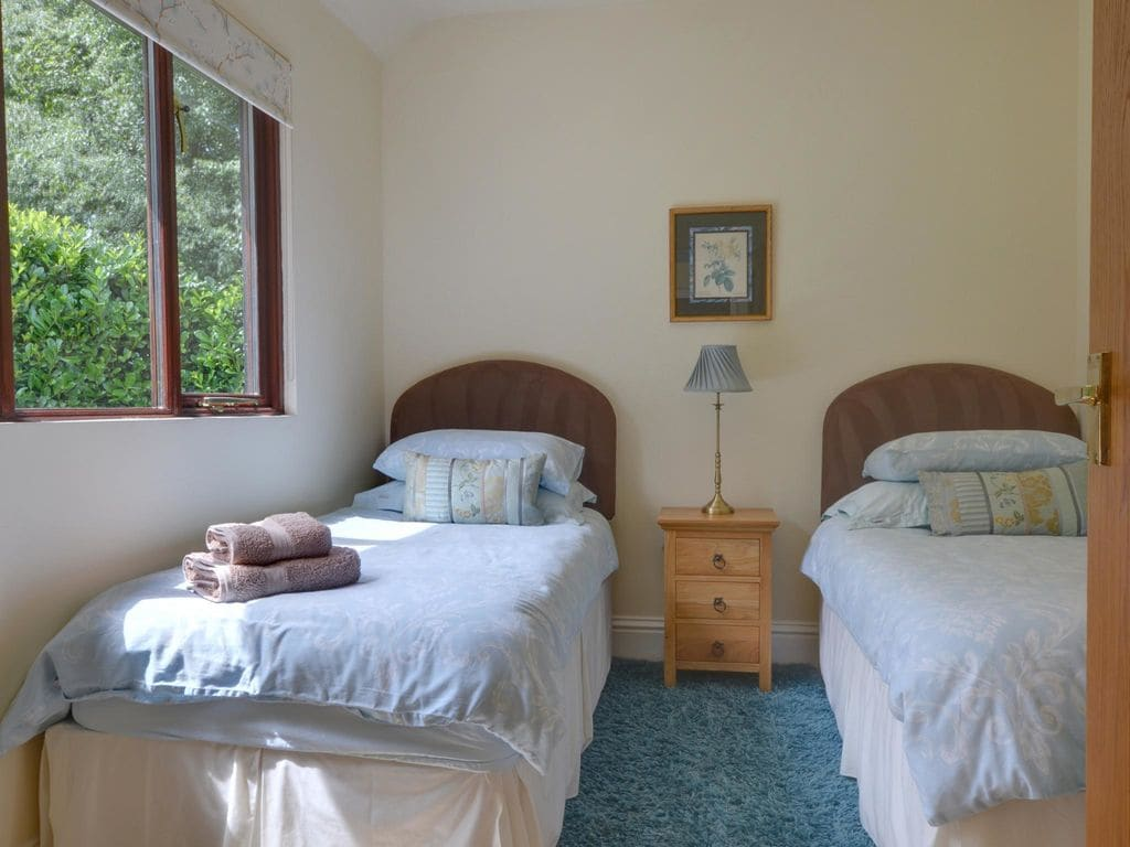 Holiday house Sugarloaf Cottage (615310), Brightling, Sussex - Brighton, England, United Kingdom, picture 10