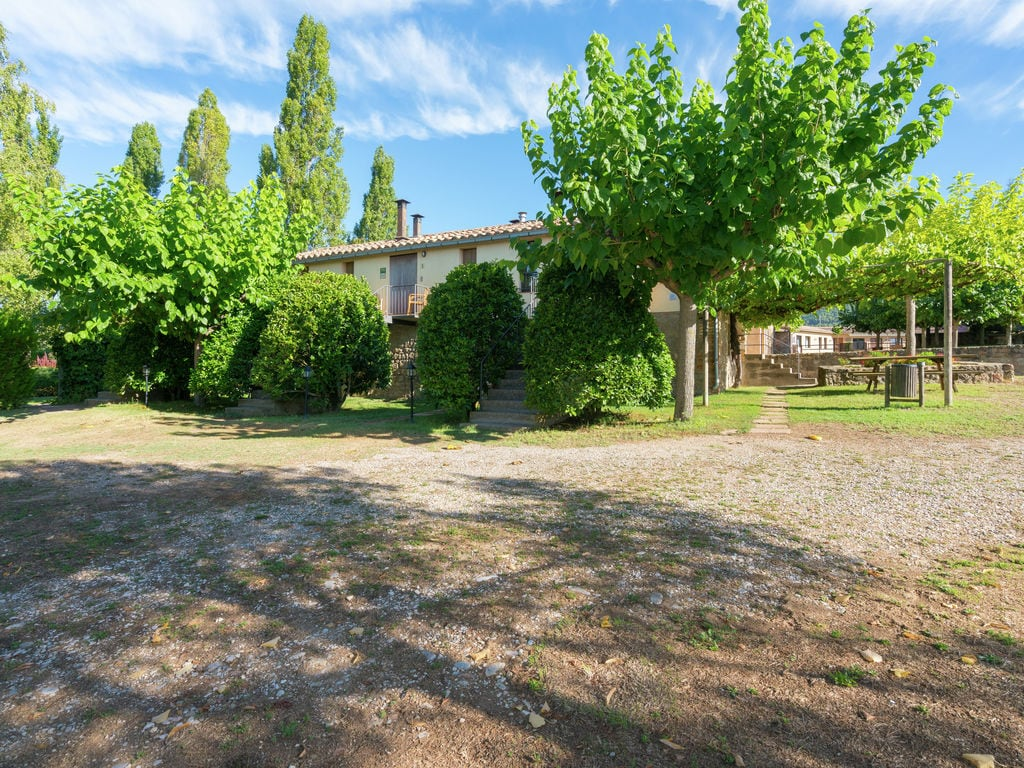 Ferienwohnung Modernes Appartement mit Grill in Lladurs (698249), Cambrils, Lleida, Katalonien, Spanien, Bild 23